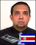 Corresponsal por Costa Rica – Dr. Roberto Lamaitre