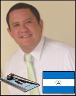 Corresponsal por Nicaragua