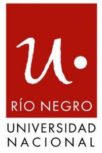 logo_oficial_unrn