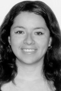 Doctrina Exclusiva: Las fuentes de información jurídica 3.0  – Erika Yamel Munive Cortés