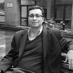 Daniel Peña Valenzuela – La protección de datos personales… ¿y ahora qué hacemos? – artículo de Opinión