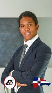 Nuevo Corresponsal en República Dominicana – Dr. Enmanuel Alcantara Alfonce