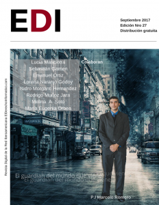 Revista Digital EDI – Edición Nro 27