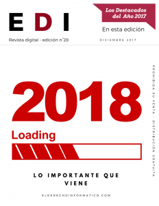 Edición Nro 28 – Revista Digital EDI