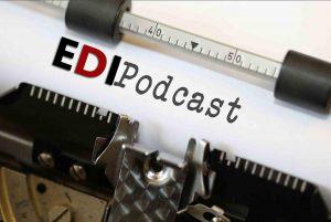 EDIPodcast Nro 2 – 2018 – Espacio de comunicación de la Red